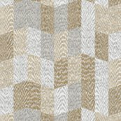 Rrcerused-wood-chevron-large-white-mix_shop_thumb
