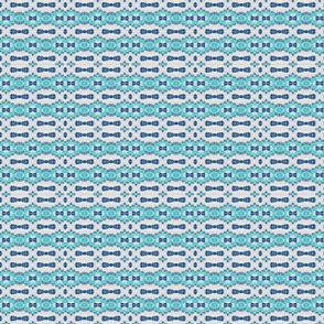 Abstract_tile_08