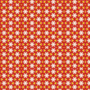 Abstract_tile_011