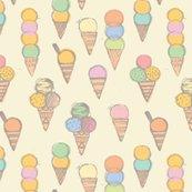 Rice-creams-15-soft-pastel_shop_thumb