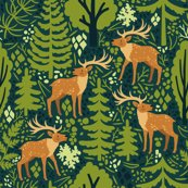 Rrforest-finds-with-deer-medium-scale_shop_thumb
