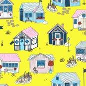 Rswedish_summer_cottages_150_shop_thumb