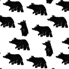Black bears(small)