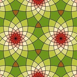 07764055 : SC3 ~ apple picker