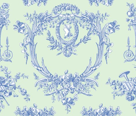 Rmarie-toile-blueberry-4_shop_preview