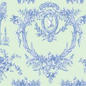 Rmarie-toile-blueberry-4_shop_thumb