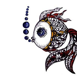 girlfish