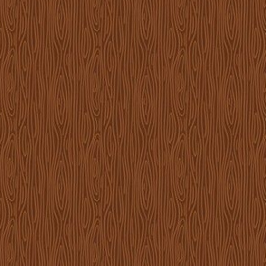 Wooden texture. Small scale.