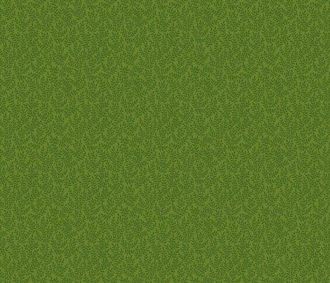 Green-grass_shop_preview