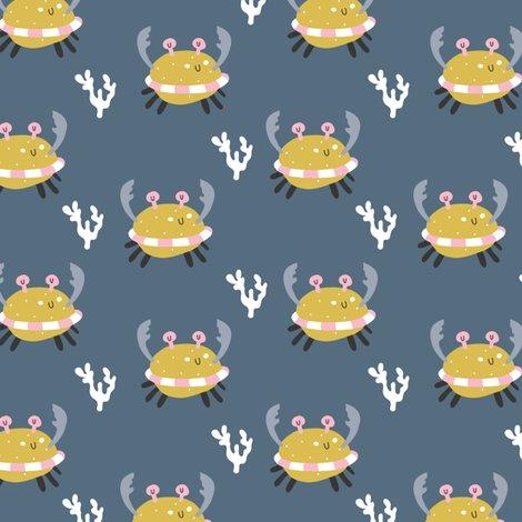 Rrfunny_crab_pattern2_shop_preview