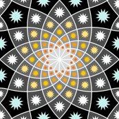 Sc3xelogspiralstarl-1560p-10-synergy0007_shop_thumb