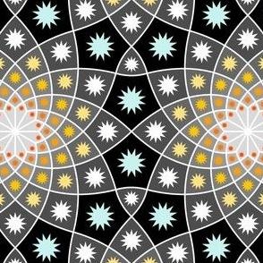 07764143 : SC3 ~ interstellar traveller