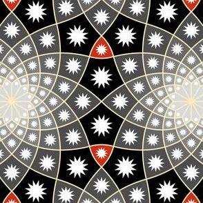 07764172 : SC3 : movie star cluster