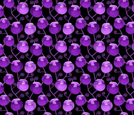 Rai-flowers-purple-pink-on-black_shop_preview