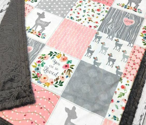 Rfawn-gray-peachy-quilt-a_comment_940761_preview