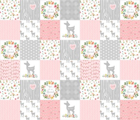 Rfawn-gray-peachy-quilt-a_shop_preview