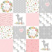 Rfawn-gray-peachy-quilt-a_shop_thumb