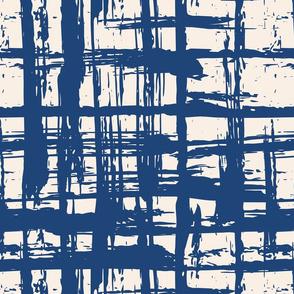 texture3AI-15