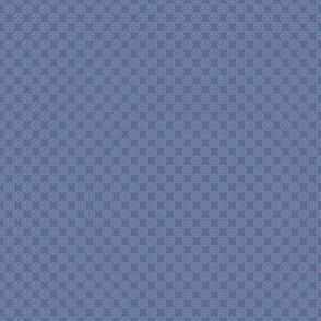 Suki Blue tic tac toe_Smlr150 3