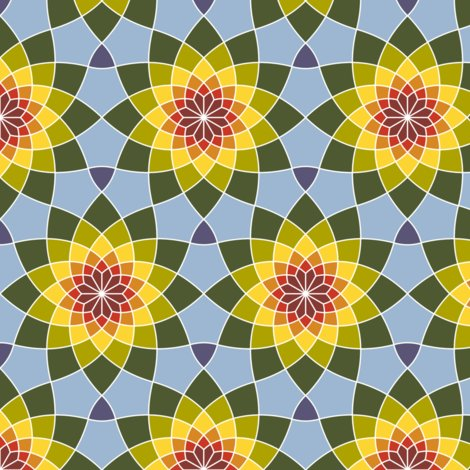 Rsc3xelogspiral-1560p-10-iperautumn_shop_preview