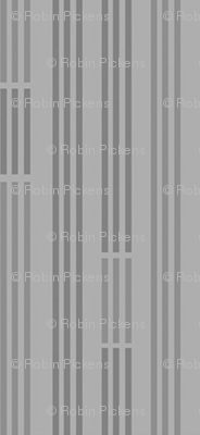 Suki BW Lines_Lite-Sm3