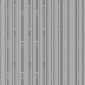 Suki BW Lines_Lite-Lg3