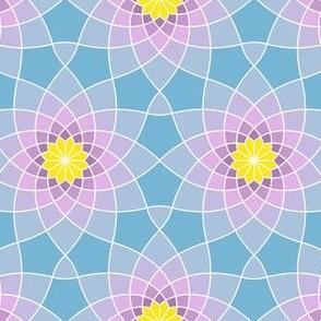 07764689 : SC3 ~ summer pastels