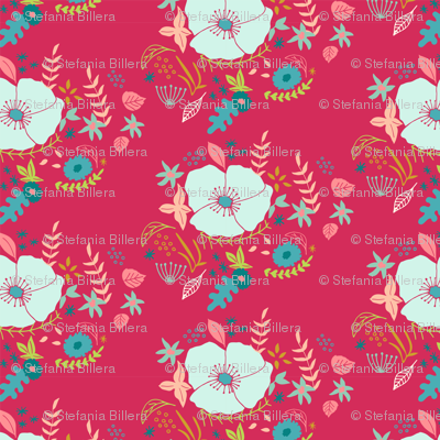 Pattern_flowers-04_preview