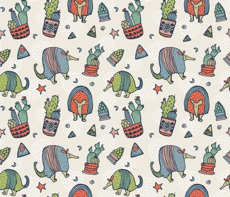 Armadillos-cactus_shop_preview
