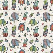 Armadillos-cactus_shop_thumb