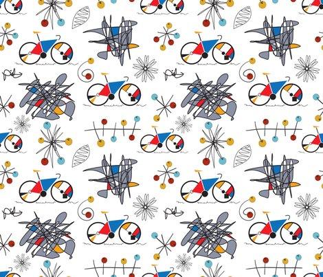 Rmondrian-bicycle-atomic_shop_preview