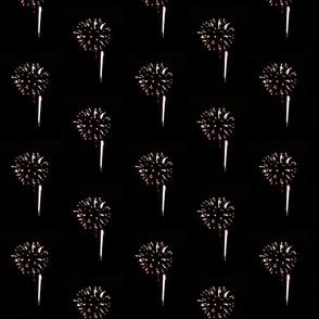 2018 Fireworks 20