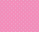Pinkandwhitedots_thumb