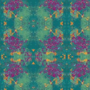 texture-crop-ch