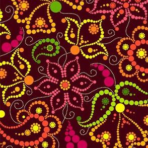 Rrrcircles-pattern_shop_thumb
