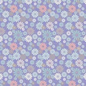 Eventide - Lavender