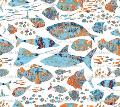 aquarium tile 11 colours on white-01