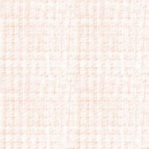 Textured pastel