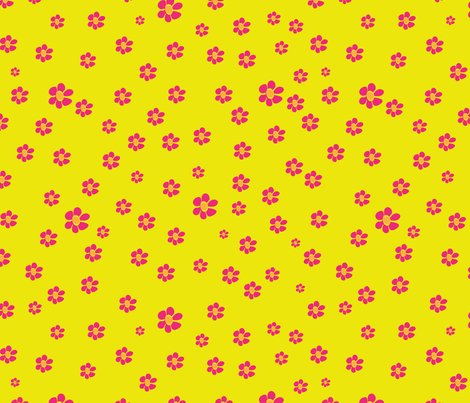 Pink-flowers-01_shop_preview