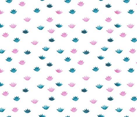 Rrrrrrrlotuses-bicolore-pattern_shop_preview