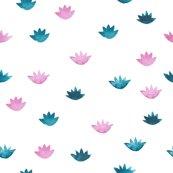 Rrrrrrrlotuses-bicolore-pattern_shop_thumb