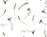 Rrwild-flowers-pattern_thumb