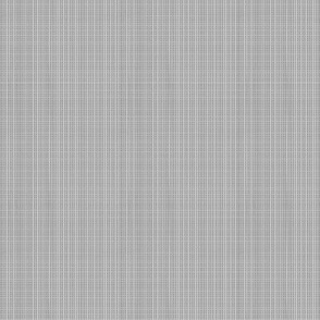 gray Plaid background