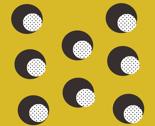 Nonagold-circles-1_thumb