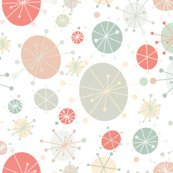 Rmodcircles3_shop_thumb