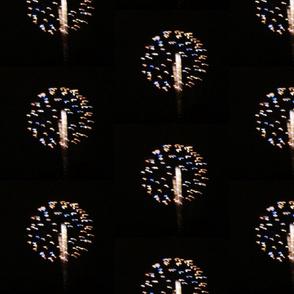 2018 Fireworks 10