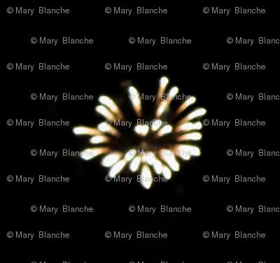 2018 Fireworks 11