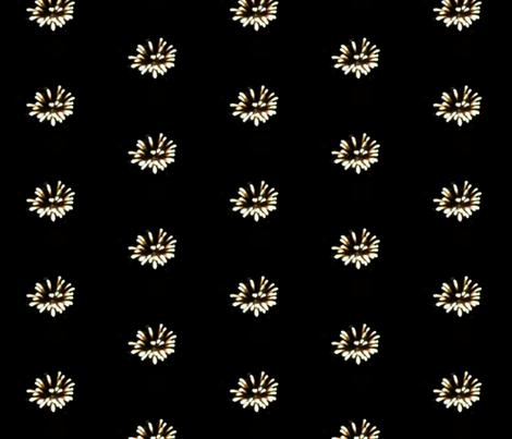 2018 Fireworks 11 fabric by essieofwho on Spoonflower - custom fabric