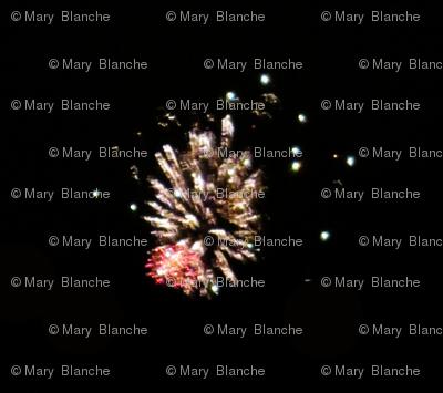 2018 Fireworks 4