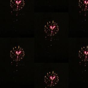 2018 Fireworks 3